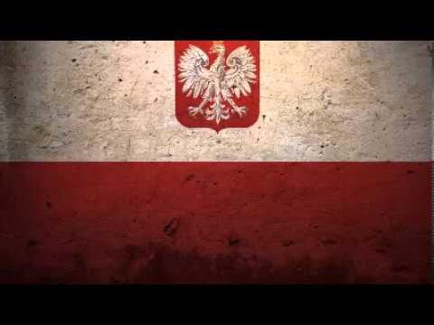 """Chlopcy silni jak stal - Piosenka Patriotyczna - """"Parasola piosenka szturmowa"""