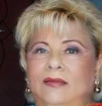 Валентина Томоякова