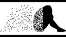 СЕЗОН ЧЕРНО БЕЛОГО МЫШЛЕНИЯ Мымрин А Прямой эфир 14 12 18 программы Шоколад