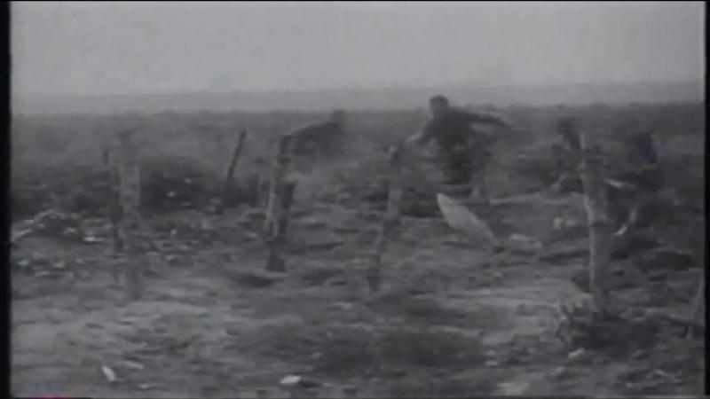Авиация первой мировой-ч19