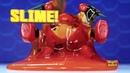 Игрушка-сюрприз для мальчиков Ready2Robot