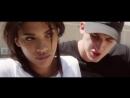 TJ Mizell ft. A$AP Ferg, Jnthn Stein, Sebastian Mikael SEASONS [OKLM Russie]