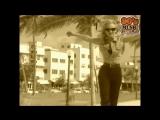 TATJANA - Feel Good (1993)