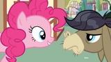 My Little Pony S02E18 A Friend in Deed