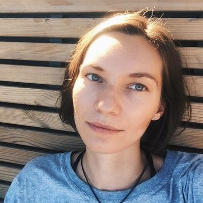 Кристина Циан