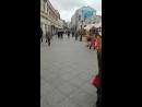 Максим Журавлев - Live