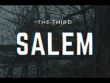 The Third Salem Role Game
