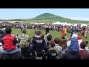 Фестиваль Железные люди 2