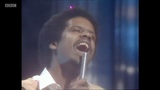 Trevor Walters Love Me Tonight TOTP 19 11 1981