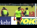 Best Goalkeeper Bloopers 2017_18 – Fails, Bad Luck and Mishaps