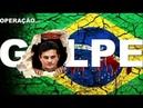 A luta é de vida ou morte por quê Lula é BRICS. Por Pepe Escobar, e InfoDigit-PC em 25-04-2016