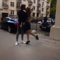 Аватар Андрея Кузнецова