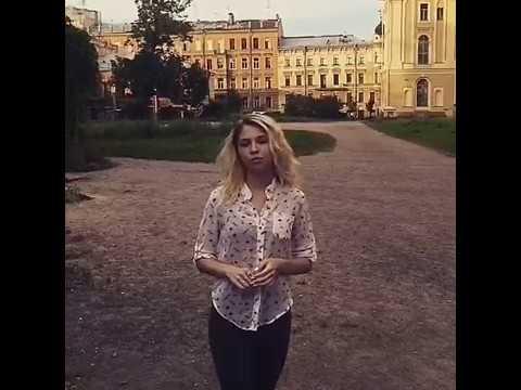 @dasha_invest - Стихи Эдуарда Асадова