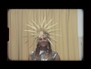 Beyoncés September Issue Cover Shoot - Behind The Scenes Vogue