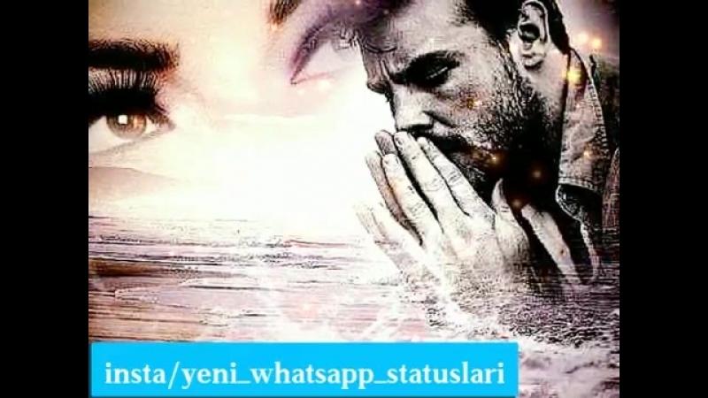 Eşqinen ureyim ele yanirki (sevgi şeiri) whatsapp(360P).mp4