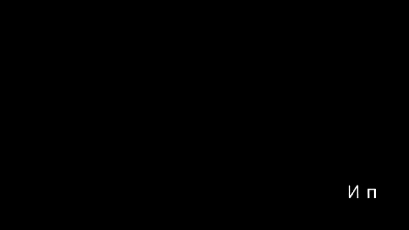 Ремонт ПАЗ 32054