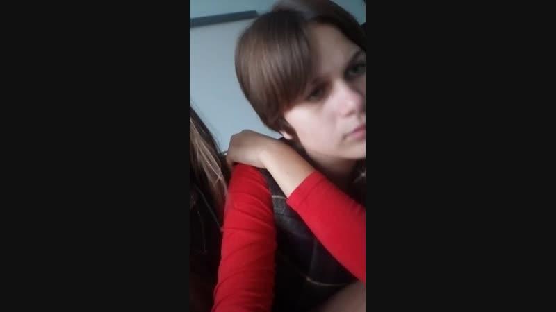 Дарья Мирная - Live