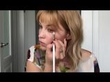 #Hello_makeup_Verona с Лерой Храбровой