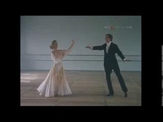 Николай Караченцов. Ты бываешь капризна порой. песня из фильма НУЖНЫЕ ЛЮДИ.