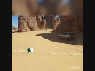 --جزائرية شان و همة-- on Instagram_ _Repost _alger_0(MP4).mp4
