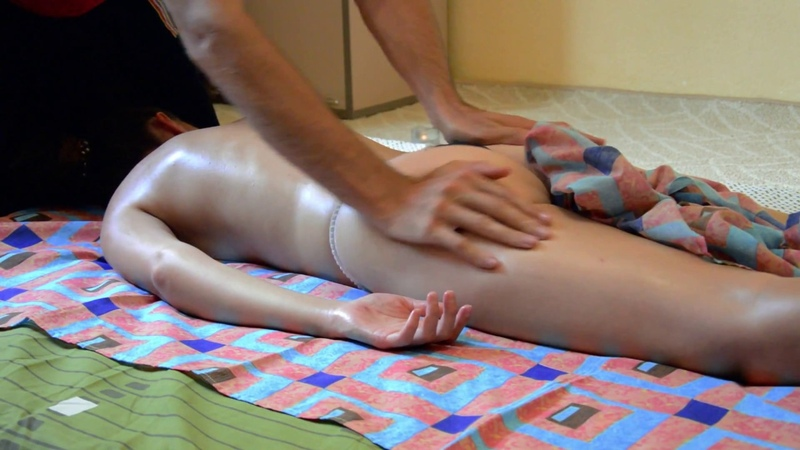 eroticheskiy-salon-tyumen