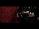 Skambankt I Dette Huset Official Music Video
