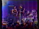 Melanie C - When Youre Gone @ Bravo Super Show 22.02.1999