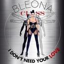 Bleona Qereti фото #19