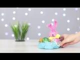 17 лайфхаков для Пасхи! Идеи пасхального декора