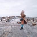 Анастасия Романова фото #12