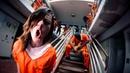 Prison Break (ft. Sarah Longfield) - Rob Scallon