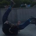 "DIFFUSION BOY on Instagram: ""Зай, сними трули плиз 👱🏻♀️ @diffusion_co 🖤"""