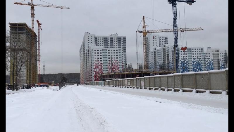 Арсенал Пермь Героев Хасана 11Б дом 69 68 67 64 красные казармы обзор качество покупка заселение