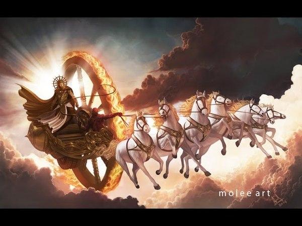 Mahabharat soundtracks All in 1