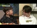 Lee dong wook it's so cute~