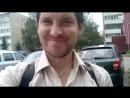Житие-мое по-белорусски Беларусь Днепр стрим