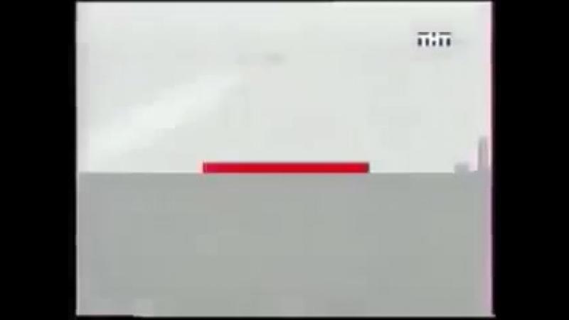 (staroetv.su) Мини-заставка программы Москва.Инструкция по применению (ТНТ, 17.02.2003-31.12.2008)