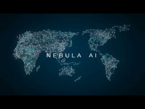 Welcome To Nebula AI