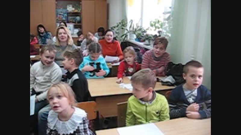Сем.студия городец.пряники 13.01.19 088