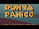Los Protones Punta Pánico 2018