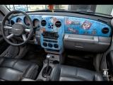 Chrysler PT Cruiser VAULT-TEC