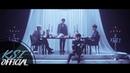 Rebels (반군) - 'Fantasy' Official M/V Teaser