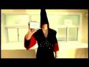 Таможенники сняли видео — Таможня Владивостока — Коламбия Пикчерс не представляе