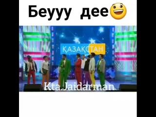 "Nazaraudar_official) on Instagram_ ""Ақын достарымызды белгілейміз_1_30032018.mp4"