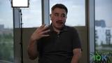 ЮниорКод   Вводное видео для партнеров и преподавателей