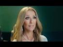 """Céline Dion – Ashes (OST """"Дэдпул 2"""")"""