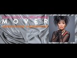 Keiko Matsui feat. Greg Walker - Mover (MANSTA &amp DiPap Luxurious Mix)