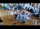 Live: | Трансляции из храма ИСККОН в Донецке