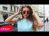 Bebe Rexha ft Khalid type WAJU &amp AYA - Don't Rush