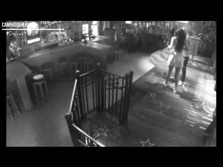 блатных скрытые камеры в ночных клубах вам